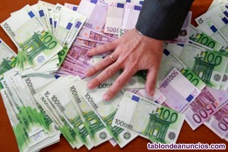 Soluciones financieras rapido