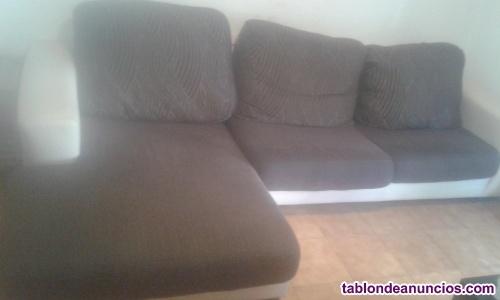 Sofa cheslong comodisimo