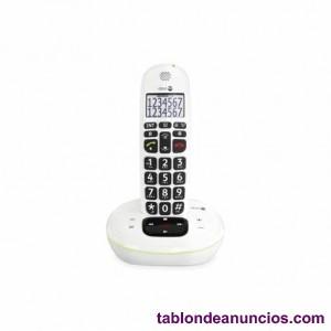 Vendo telefono inalambrico para personas mayores