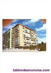 Se alquila habitación estudiante en Cádiz