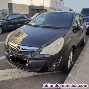 Opel corsa selective 1.4 5P 100cv