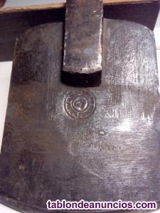 Garlopa-guillamen-azuela-cepillo moldurar cepillo de curvas