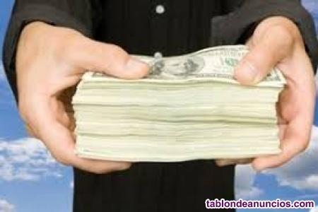 Ofrecer préstamos entre particulares seria y rápida