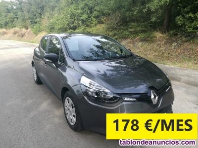 Renault clio 1.5 dci 75 cv