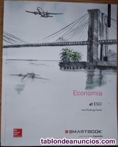 Economía - 4º ESO
