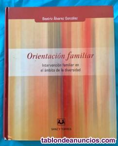 Vendo libros del grado de educación social uned