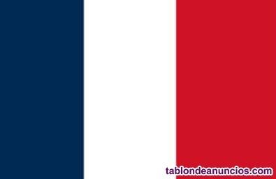 Traducciones/interprete ingles y frances