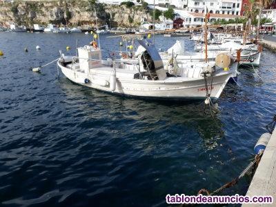 Tablón De Anuncios Com Barcos De Segunda Mano En Baleares Venta De Barcos De Ocasión En Baleares