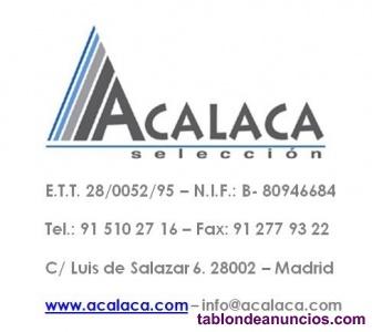 Tecnico reparador de moviles. Barcelona
