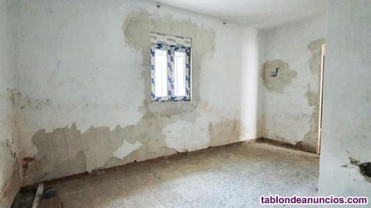 Casa de pueblo en venta CPI-098V