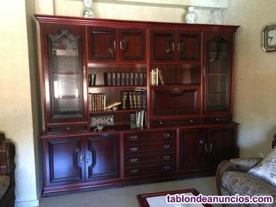 Tablón De Anuncios Com Muebles En Ourense Venta De