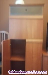 Muebles. De. Salon