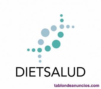 Cursos coach nutricional online