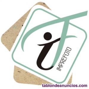 Comercial Autónomo Sector Fotográfico Andalucía Occidental