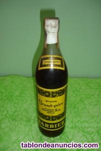 Brandy grand pere