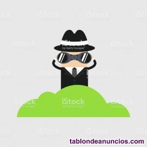 Investigador privado barcelona