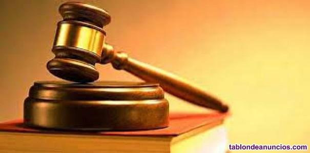 Clases de Derecho Administrativo