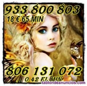 Mi especialidad es la baraja española llámame  93380080