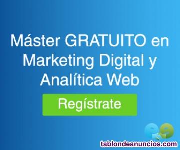Generar ingresos con marketing digital gratis
