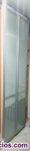 Armari / armario 150x230x60