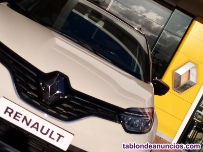 Renault - captur 1.5 dci