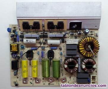 S a t fagor reparacion placa electronica