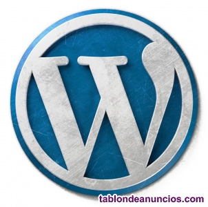 Diseñador web / informatico avanzado en wordpress