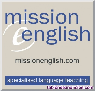 Full-time english teachers-january 2020