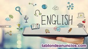 Oposiciones ejercicio práctico de inglés maestros madrid