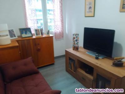 Alquilo habitación en c/ Ocaña Madrid Aluche