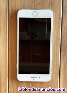 Iphone 8 plus 64 gb garantia 1,5 años