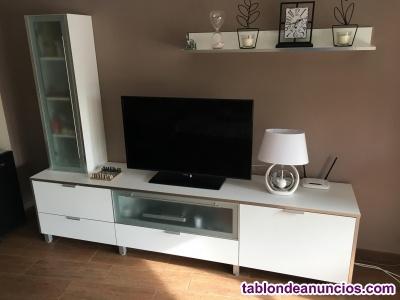 Tablón De Anuncios Com Muebles En Cáceres Venta De