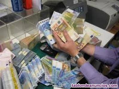 Refinancing deudas sin pago previo