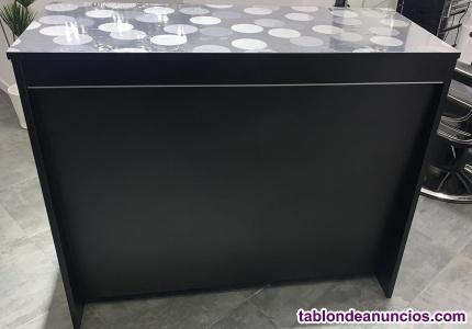 Barra/mostrador Tienda