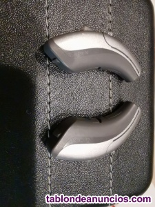 Audifonos widex super 440
