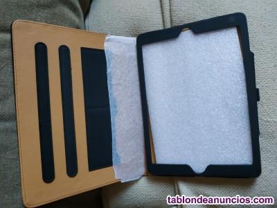 Fundas tablet ( iPad ) originales
