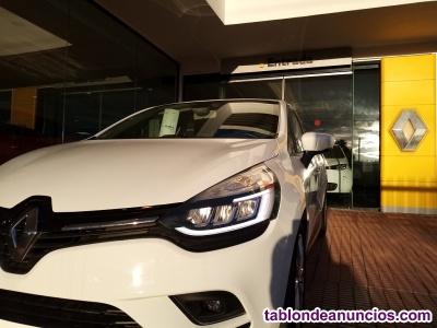 Renault - clio zen tce 90 cv