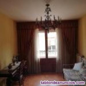 Alquiler San Rafael 400€ al mes