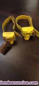 Beeper canebeep pro