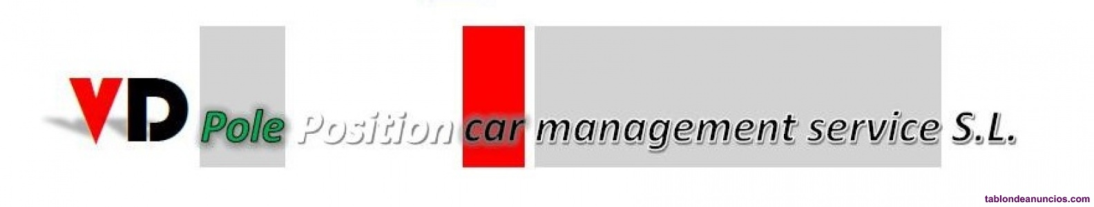 Prácticas administración de empresa
