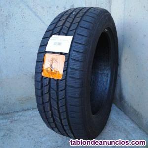 Neumático CONTINENTAL 235 55 R19