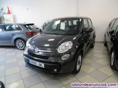 Fiat 500l popstar 1.3 95cv