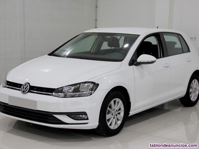 Volkswagen touran 1.6tdi cr business 81kw