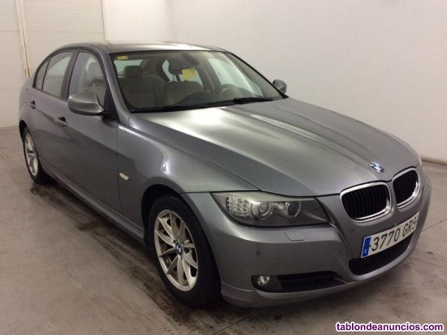 BMW Serie 3 e90 dIESEL 320DA