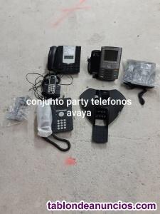 Telefonos economicos