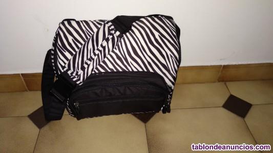 Alzador para silla bebé