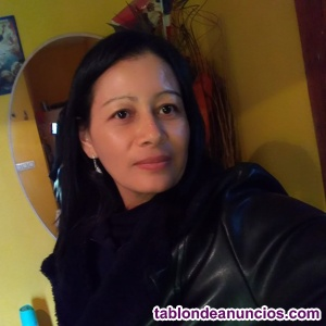 Carmen Meza