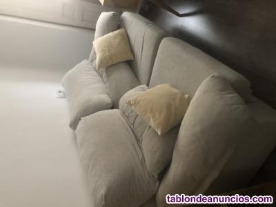 Urge vender sofá
