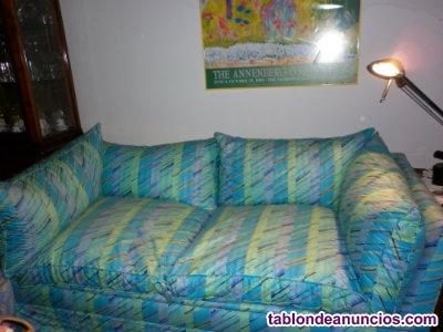 Venta sofá