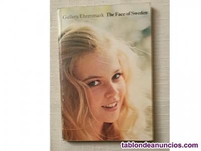 Libro sueco del año 1976